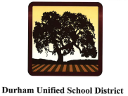 Durham Unified School District