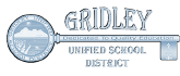 Gridley Unified School District