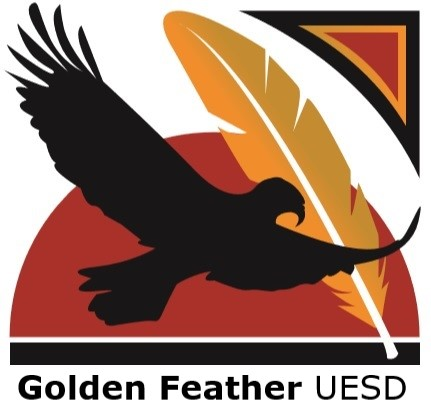Golden Feather Union Elementary School District