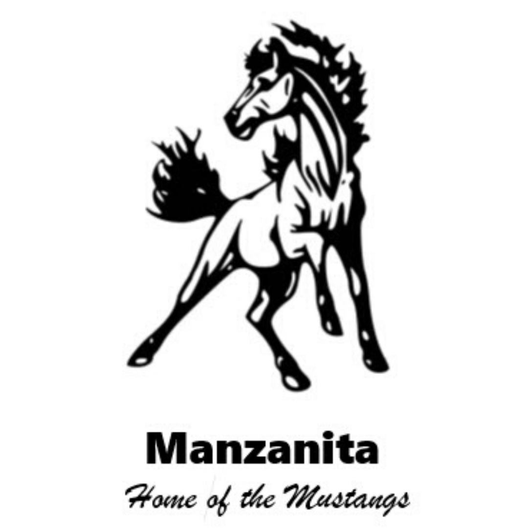 Manzanita Elementary School District