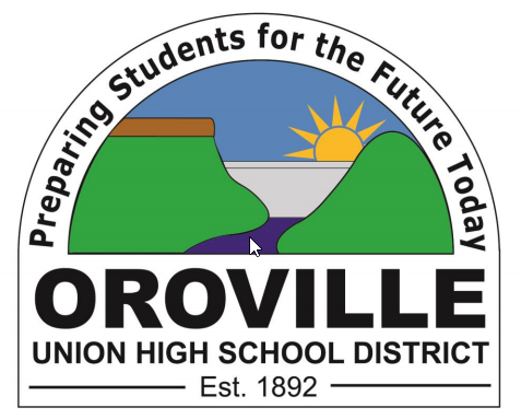 Oroville Union High School District