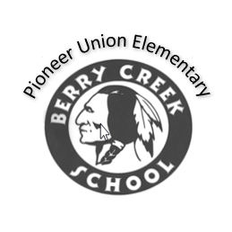 Pioneer Union Elementary School District
